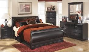 cheap black furniture bedroom bedroom collections sacramento rancho cordova roseville