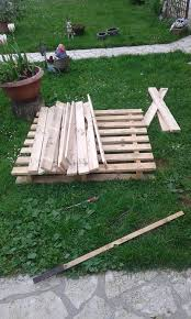 Outdoor Pallet Table Diy Outdoor Pallets Table Pallet Ideas Recycled Upcycled