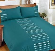 Teal Duvet Cover Dash Teal Duvet Cover Set Duvet Cover Set King Size Amazon Co