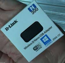 nano wifi more images pics d link dwa 131 wireless wifi n300 nano usb adapter dongle
