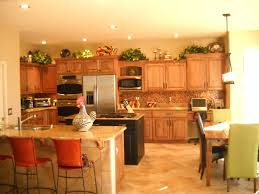used kitchen cabinets tucson signs that it u0027s time to replace your kitchen cabinets southwest