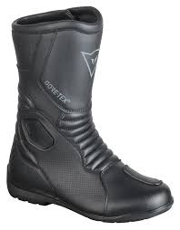 womens wide motorcycle boots dainese freeland gore tex women u0027s boots revzilla
