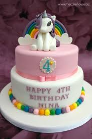 16 best cake images on pinterest 5th birthday my little pony