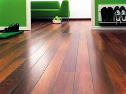 Pink Laminate Flooring Home Flooring 3 Floor Coverings International