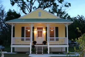small colonial house plans small colonial house plans unique artisticntry home design georgian
