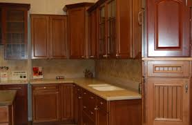 Kitchen Cabinets Rockford Il by Bathroom Tile Rockford Kitchen Tile Remodeling Showroom Rockford