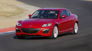 mazda rx7 fast and furious mazda rx7 reviews specs u0026 prices top speed