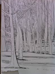 drawing trees jojohnstondotnet
