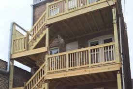 is your roof or porch in bad shape apply for a city grant to fix