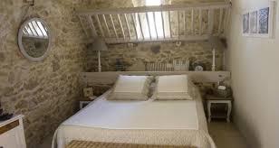 chambre d h es albi gîtes de tarn chambre d hôtes le rouyre n g2364 à