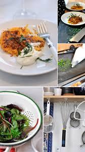 cuisine du bonheur fr la cuisine de khoo griottes palette culinaire