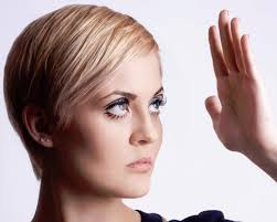 twiggy hairstyle twiggy haircut hairstyles ideas