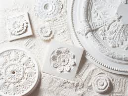 guide to plaster mouldings real homes