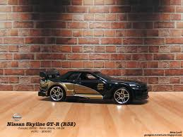 nissan skyline 2008 image nissan skyline 2008 jpg wheels wiki fandom powered