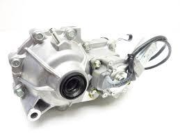 neu differential komplett vorne suzuki lt a 450 x kingquad axi