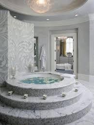 Best Bathroom Designs Images On Pinterest Dream Bathrooms - Dream bathroom designs