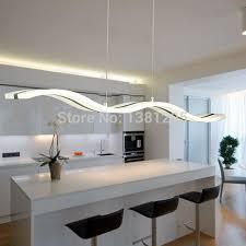 Aliexpresscom  Buy Modern LED Pendant Light Hanging Ceiling Lamp - Modern ceiling lights for dining room