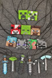 minecraft goody bags minecraft birthday party the view finder by tsdg