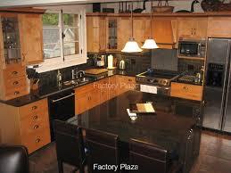 kitchen no backsplash in kitchen interior home design dsc no