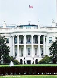bureau ovale maison blanche la maison blanche washington 1800 structurae