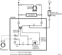 zone valve wiring installation u0026 instructions guide to heating