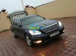 lexus ls430 used car lexus ls430 for sale used cars ajman classified ads job
