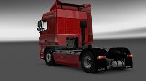 logo kenworth volvo fh16 2009 interior exterior rework v1 1 truck euro truck