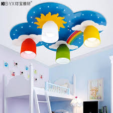 Kids Room Decor  Kids Room Lights And Lamps Kid Room Lighting Re - Lights for kids room