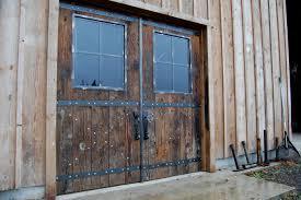 Pictures Of Old Barn Doors Barn Door Build Album On Imgur