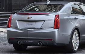 lease cadillac ats 2017 cadillac ats sedan regency leasing every every