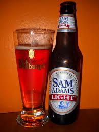 where to buy sam adams light sam adams light boston beer company samuel adams light lager 4 00