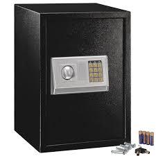 digital key lock box wall mount home safes security safes kmart