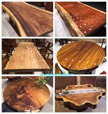 best wood for table top teak wood table top teak wood table top suppliers and manufacturers