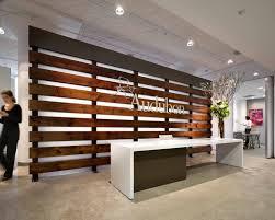 modern office lobby design modern design lobby design interior