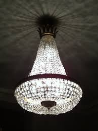 Cool Modern Chandeliers Cool Modern Chandeliers With Luxury Cool Large Chandeliers Design
