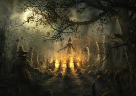 halloween background pictures holidays page 51