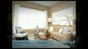 Home Decor Richmond by Apartment Creative Apartments For Rent On Richmond Ave Houston
