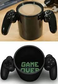 Playstation Meme - playstation controller mug playstation know your meme