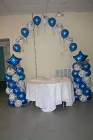 15 best graduation arch images on pinterest arches balloon