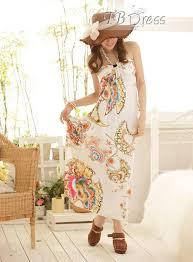 Summer Garden Dresses - tbdress blog the garden party dress code that signifies fashion