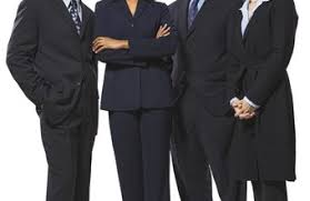the ideal interview suit for women in sales interviews chron com