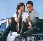 Luck Feat. Shruti Hasan & Imran Khan – Jee Le