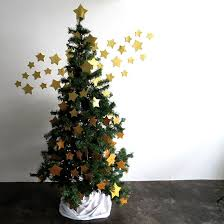 buying an artificial tree what you need to