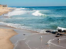 New Jersey beaches images 15 best beaches in new jersey nj the crazy tourist jpg