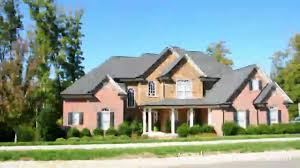 Cost To Build A House Abbington Harrisburg Nc Homes 4 Sale In Cabarrus County Youtube