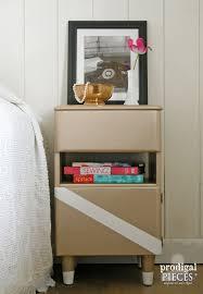 Bedroom Furniture Manufacturers Melbourne Bedroom Wall Mirror Designs Football Bedroom Bunting Bedroom