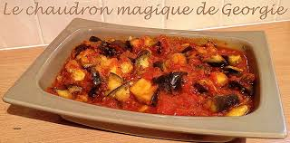 cuisiner mais comment cuisiner des aubergines best of aubergine la parmiggiana