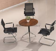 small round conference table small round conference table coffee table