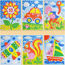 compare prices on kids arts crafts online shopping buy low price