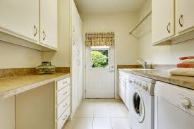 how to install base cabinets in laundry room laundry room remodel cost laundry room renovation price
